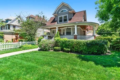 3903 N Lawndale, Chicago, IL 60618 Irving Park