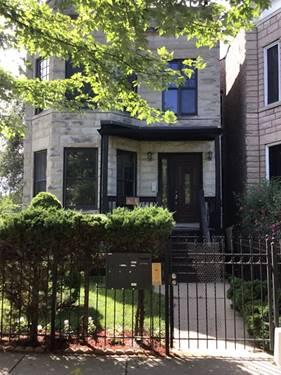 6546 S Ingleside, Chicago, IL 60637 Woodlawn