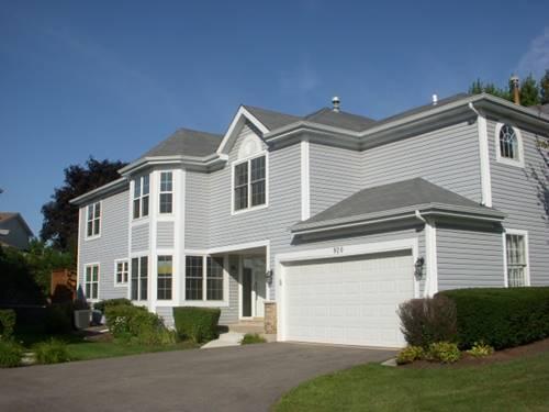 920 Sweetflower, Hoffman Estates, IL 60169