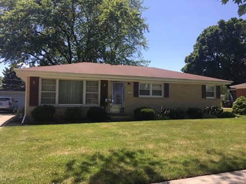 1715 W Myrtle, Mount Prospect, IL 60056