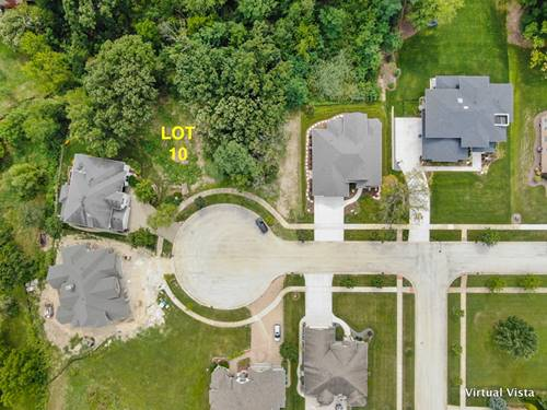 12239 Carroll, Homer Glen, IL 60491