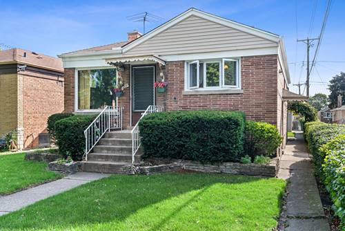 2219 Forest, North Riverside, IL 60546
