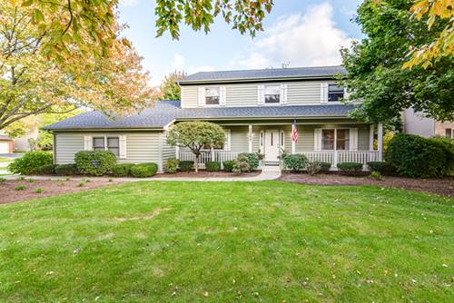2360 Worthing, Naperville, IL 60565