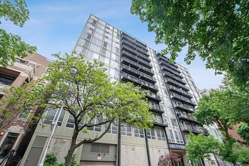 450 W Briar Unit 5B, Chicago, IL 60657 Lakeview