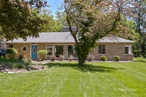 363 Meridian, Lakewood, IL 60014