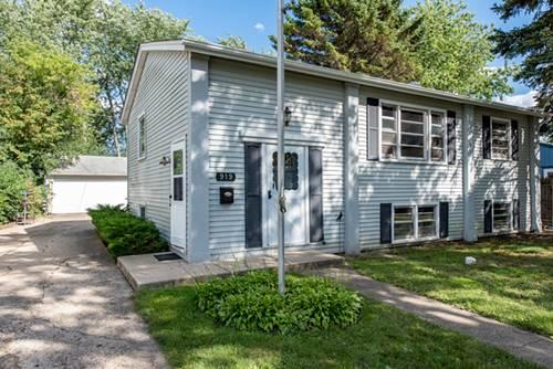 919 Shields, Winthrop Harbor, IL 60096