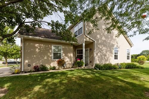 13346 W Heiden, Lake Bluff, IL 60044
