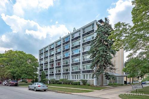 5975 N Odell Unit 4F, Chicago, IL 60631 Norwood Park