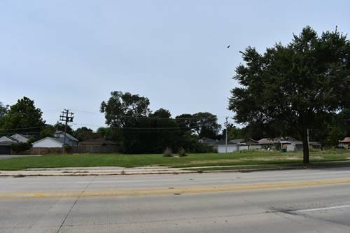 1220 Plainfield, Joliet, IL 60435