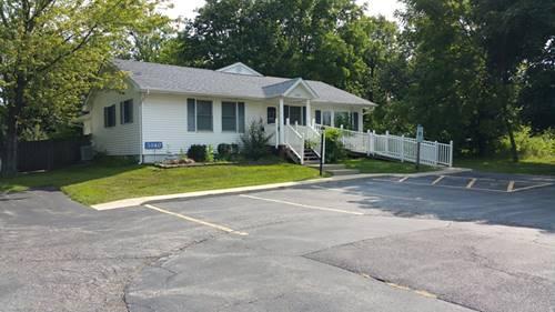 3122-40 W Main, St. Charles, IL 60175