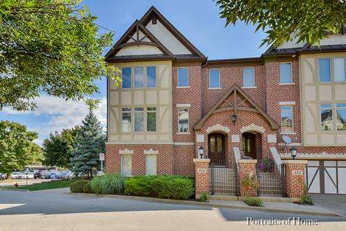 312 Brownstone, St. Charles, IL 60174