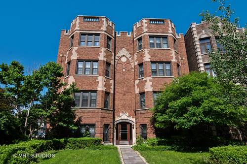 504 S Austin Unit 2, Oak Park, IL 60304