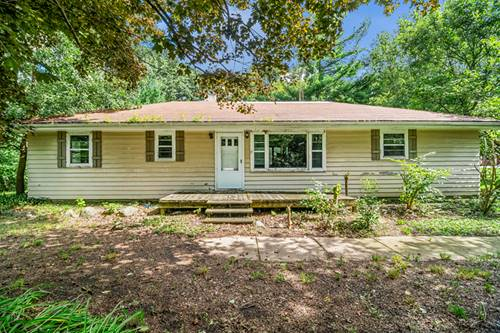 7144 State Route 47, Yorkville, IL 60560