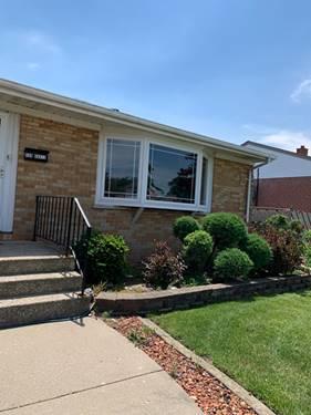 660 Davis, Melrose Park, IL 60160