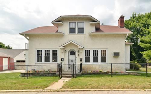 340 Oak, Highwood, IL 60040