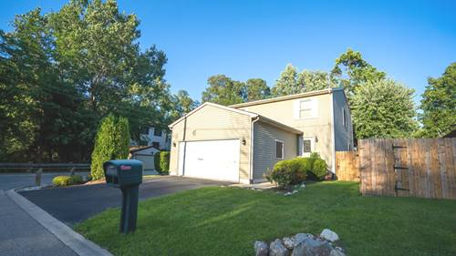 35725 N Oakwood, Ingleside, IL 60041