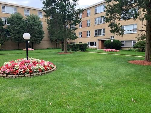 6021 N Damen Unit 202, Chicago, IL 60659 West Ridge
