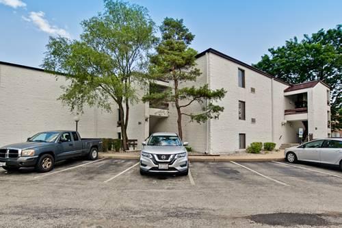 354 W Miner Unit 2C, Arlington Heights, IL 60005