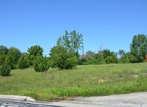 105 Oswalt, Batavia, IL 60510