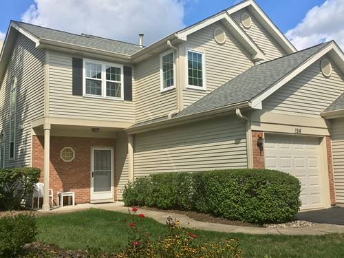 198 Golfview, Glendale Heights, IL 60139
