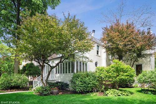 4019 N Greenview, Chicago, IL 60613 Graceland West