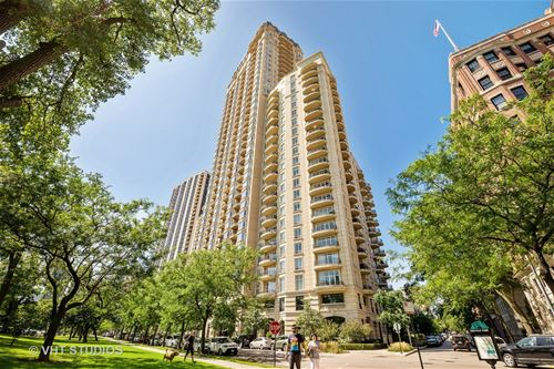2550 N Lakeview Unit N606, Chicago, IL 60614 Lincoln Park