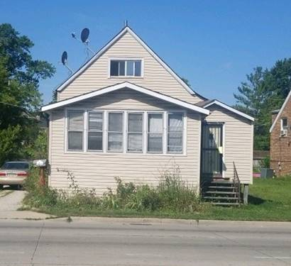 708 N 1st, Maywood, IL 60153