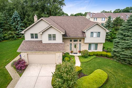 11631 Whispering Hill, Orland Park, IL 60467