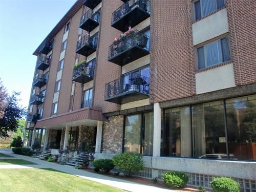 8359 W Addison Unit 606, Chicago, IL 60634 Belmont Terrace