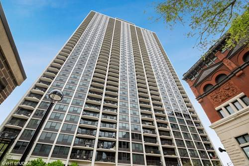 1560 N Sandburg Unit 4104J, Chicago, IL 60610 Old Town