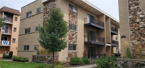 6869 N Overhill Unit 2A, Chicago, IL 60631 Edison Park