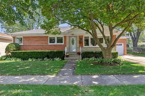 9 S Rammer, Arlington Heights, IL 60004