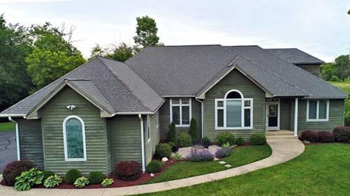 38955 N Ashley, Lake Villa, IL 60046