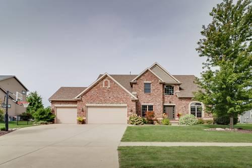 2208 Tyler, Bloomington, IL 61705