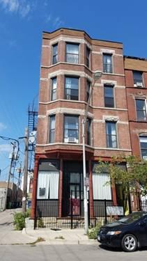 1344 W 18th Unit 3F, Chicago, IL 60608 Pilsen