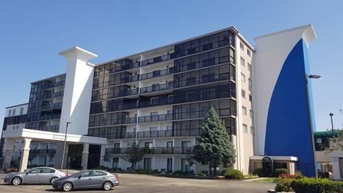 1133 N 7th Unit 807, Rochelle, IL 61068