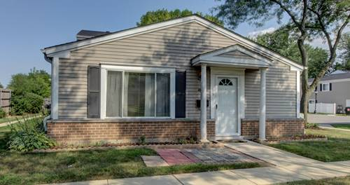 1060 Cove Unit 143A, Prospect Heights, IL 60070