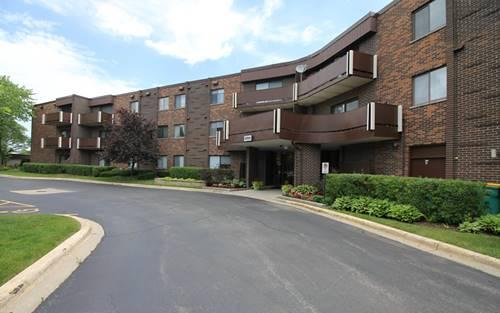 898 Wellington Unit 301, Elk Grove Village, IL 60007