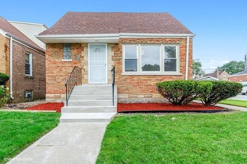 9000 S East End, Chicago, IL 60617 Calumet Heights