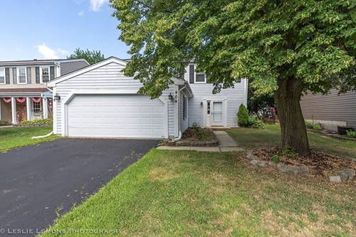 404 Dover, Roselle, IL 60172