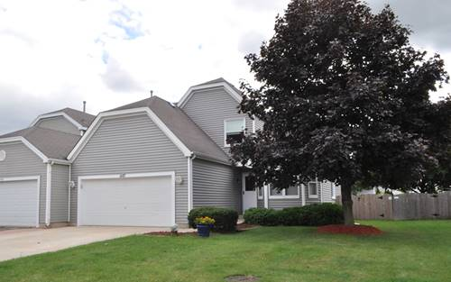 1487 Exeter, South Elgin, IL 60177