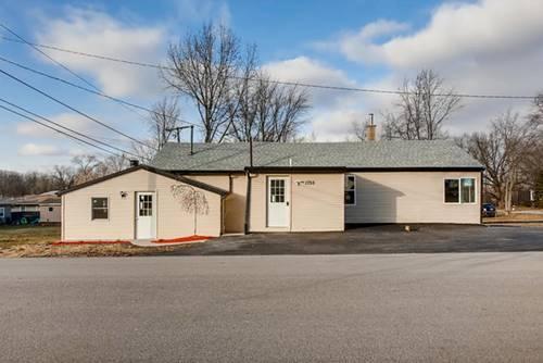 1755 Belmont, Joliet, IL 60432