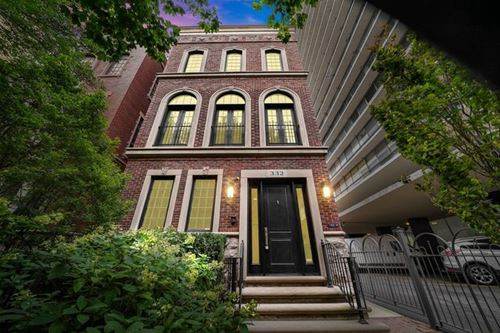 332 W Oakdale, Chicago, IL 60657 Lakeview