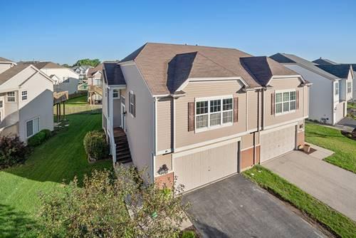 2453 Saddle Ridge, Joliet, IL 60432
