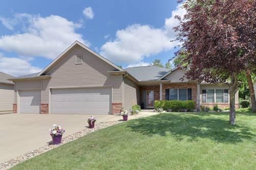 3608 Gina, Bloomington, IL 61704