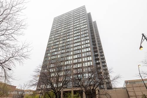 5320 N Sheridan Unit 303, Chicago, IL 60640 Edgewater