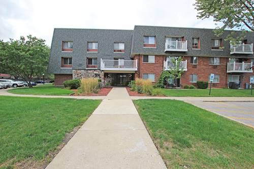 914 Ridge Unit 313, Elk Grove Village, IL 60007