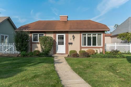 46 Garden, Montgomery, IL 60538