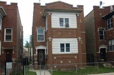 4535 N Kimball, Chicago, IL 60625