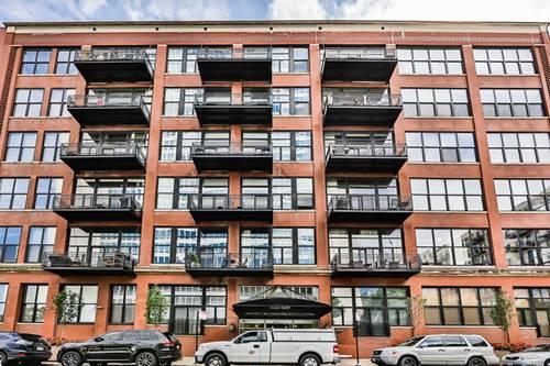 525 W Superior Unit 226, Chicago, IL 60654 River North